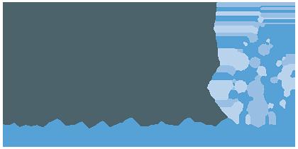 Blink Energy Water Logo