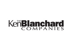 The Ken Blanchard Companies