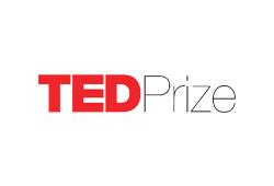 TEDPrize