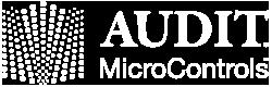 Audit Micro Controls