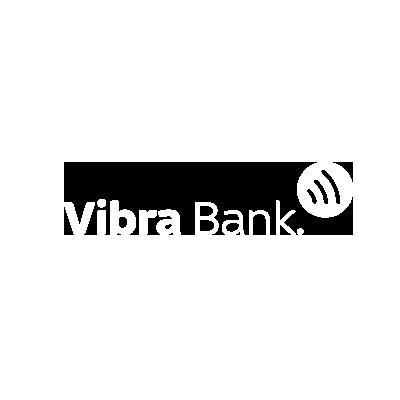 Vibra Bank